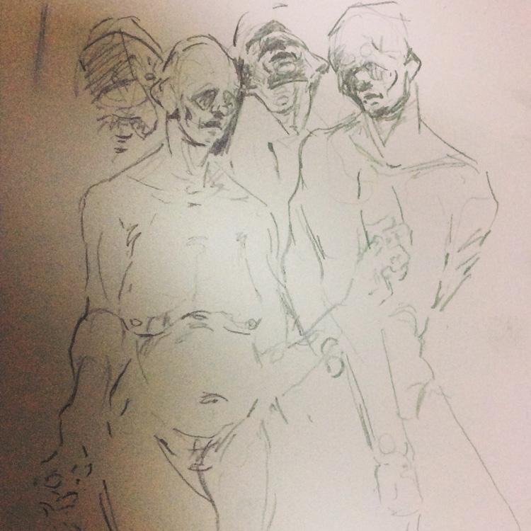 mahmut_aydin_desen-_10